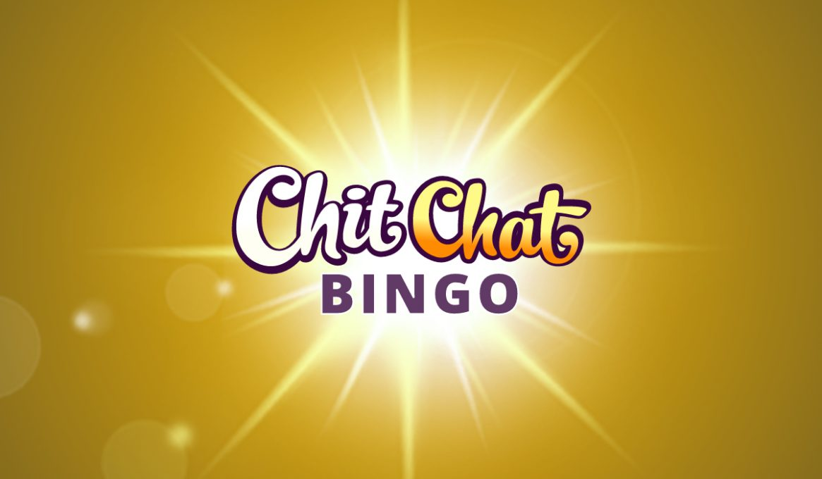 Chit Chat Bingo Review