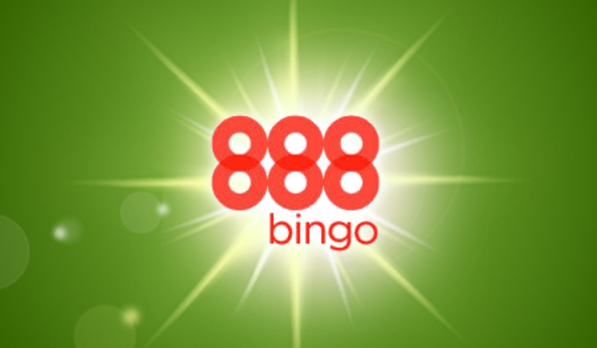 888 Bingo Review