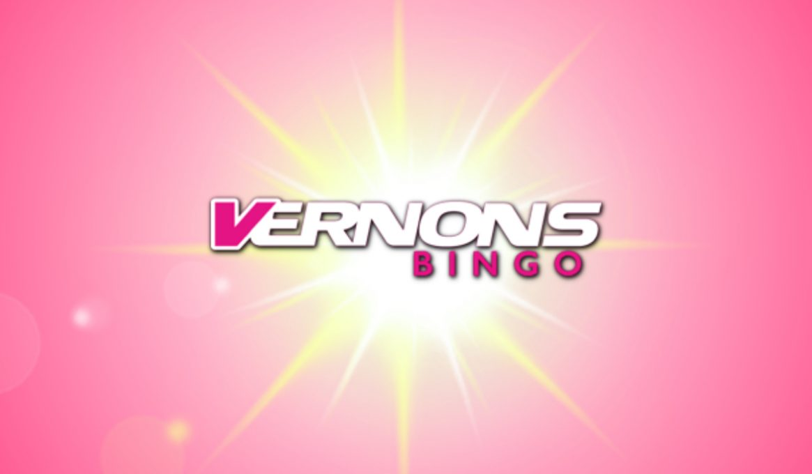 Vernons Bingo Review