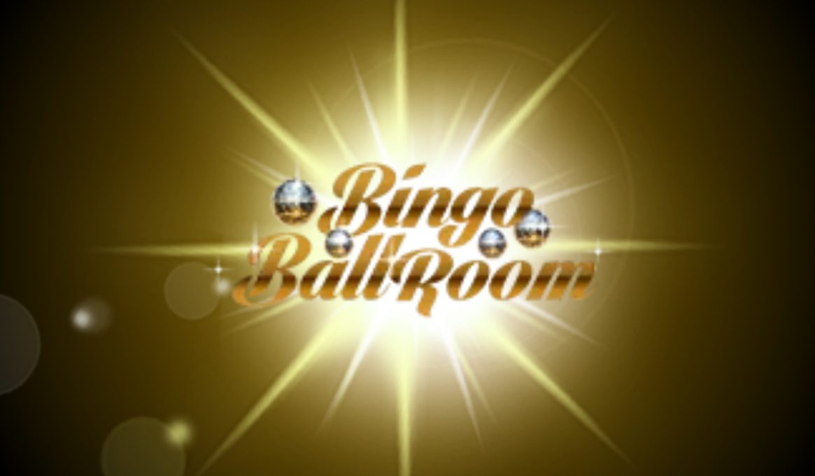 Bingo Ballroom Review
