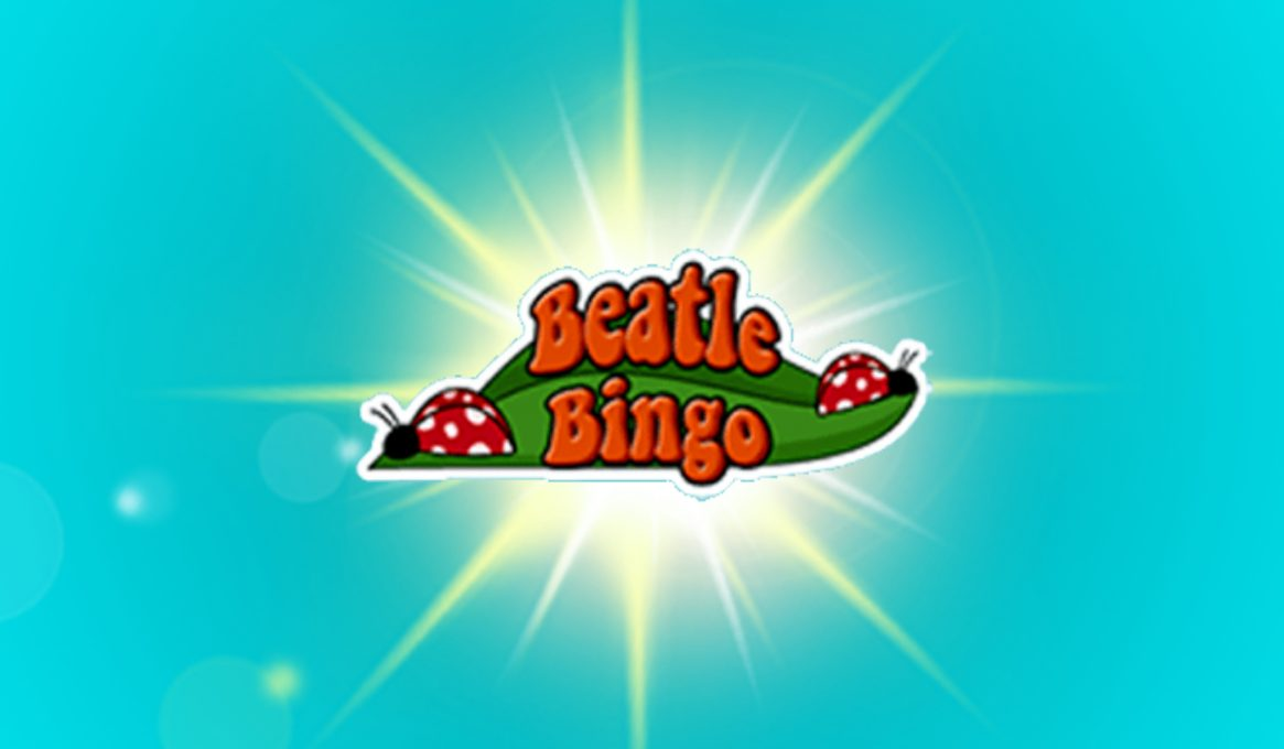 Beatle Bingo Review