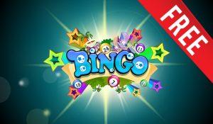 Free Bingo Websites