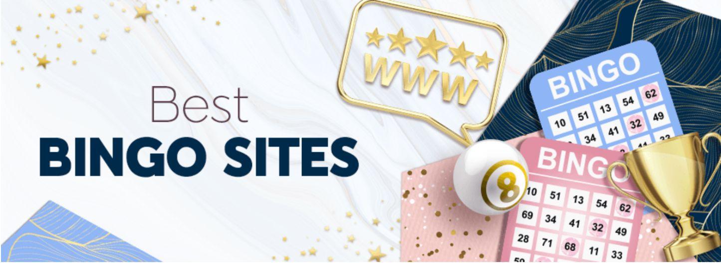 888 Ladies Best Bingo Sites