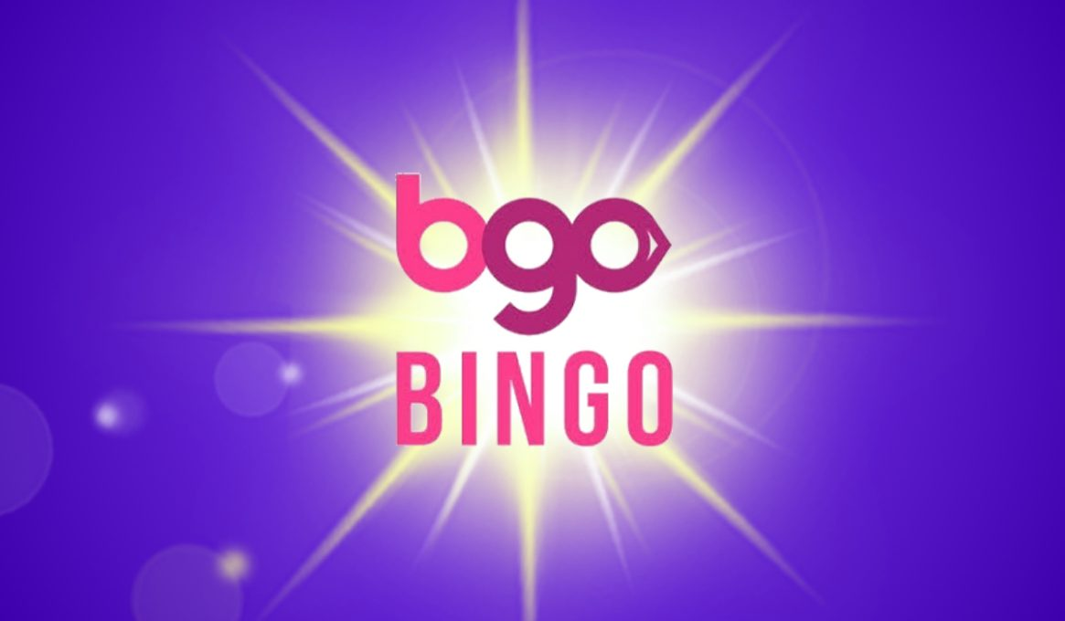 BGO Bingo Review