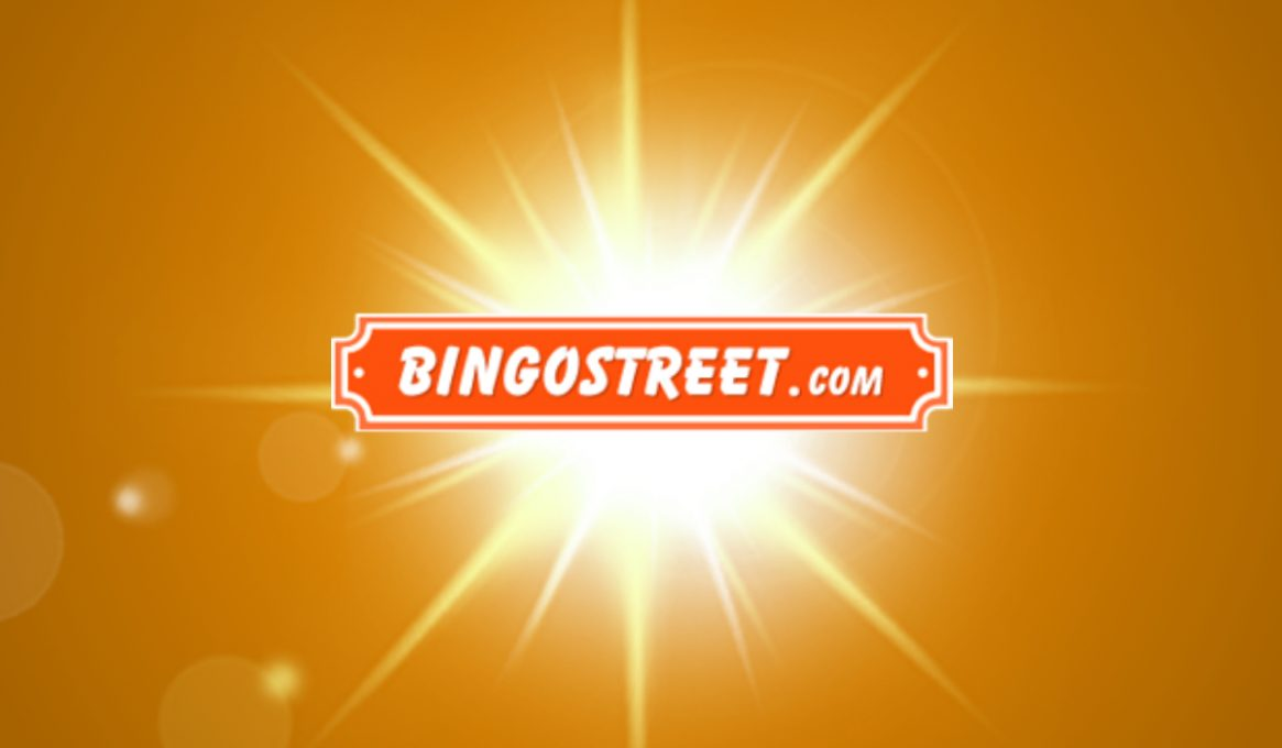 Bingo Street Review