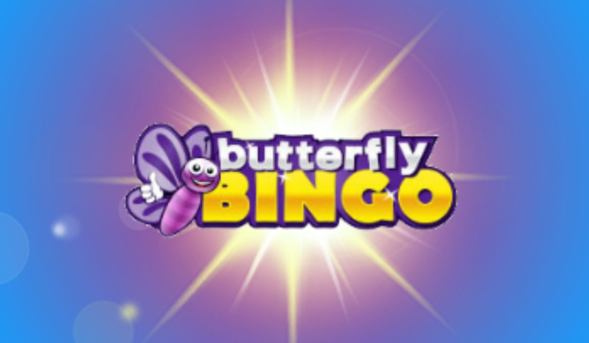 Butterfly Bingo Review
