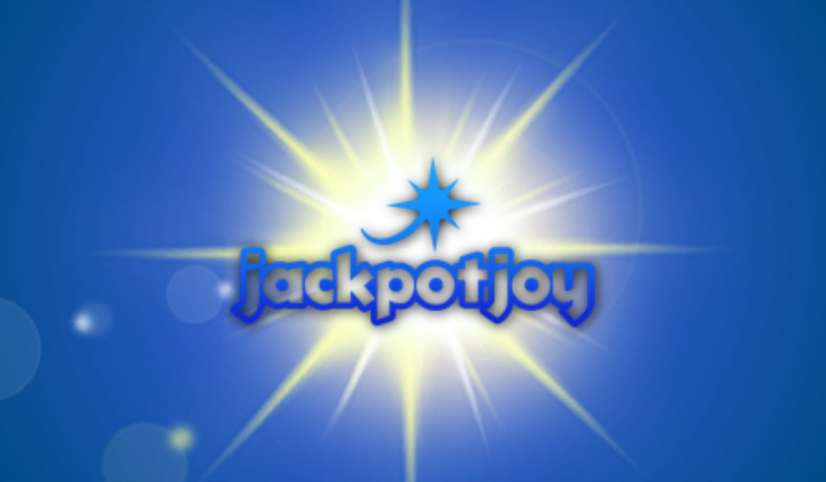 Jackpotjoy Bingo Review