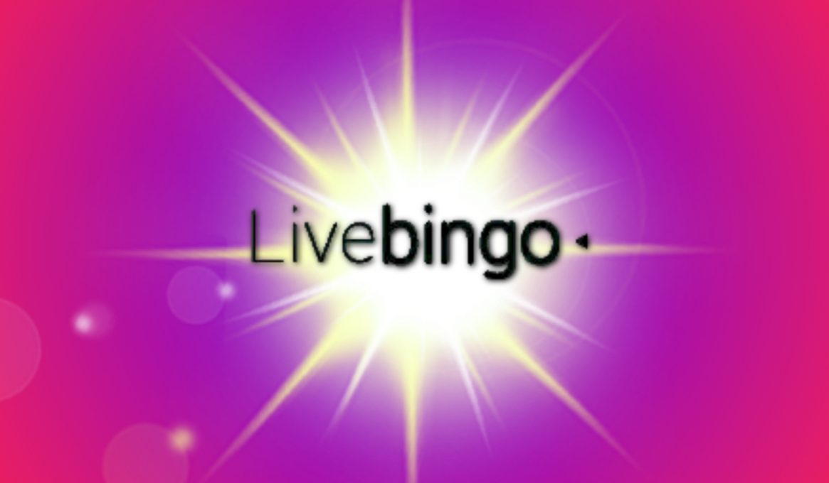 Live Bingo Review