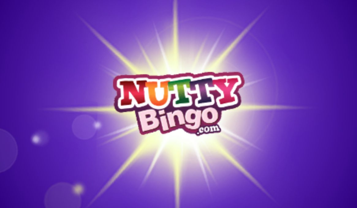 Nutty Bingo Review