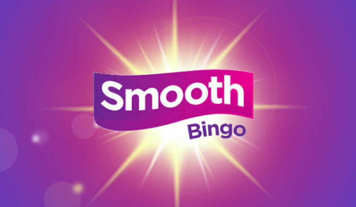 Smooth Bingo Review