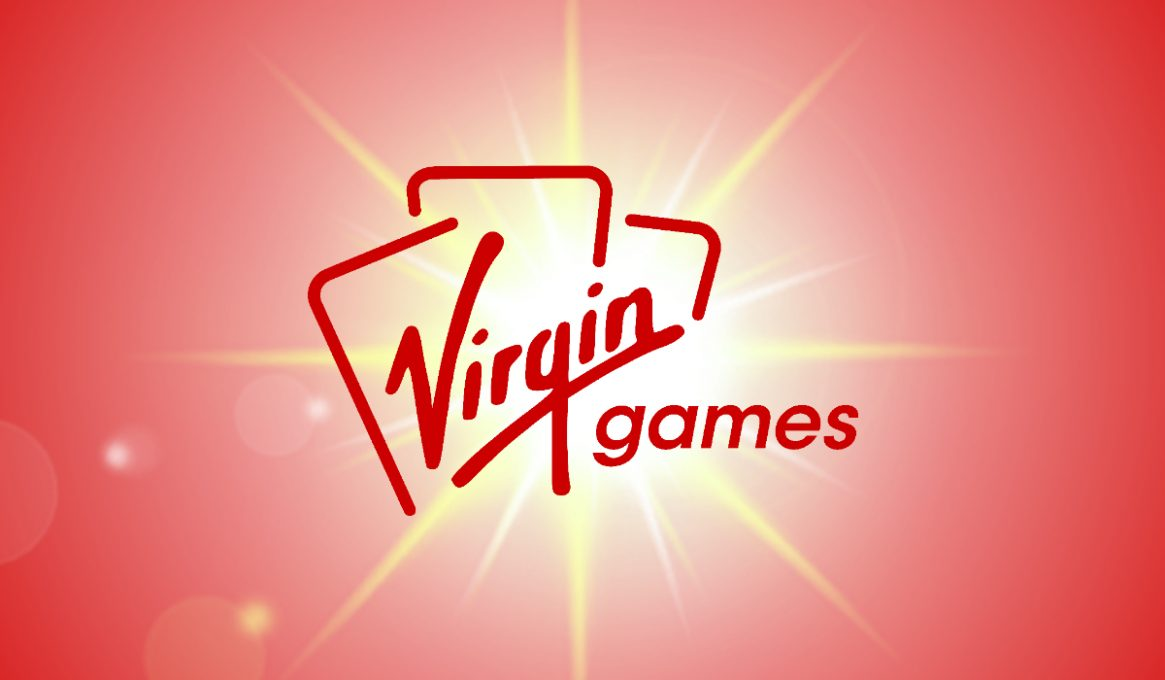 Virgin Games Review