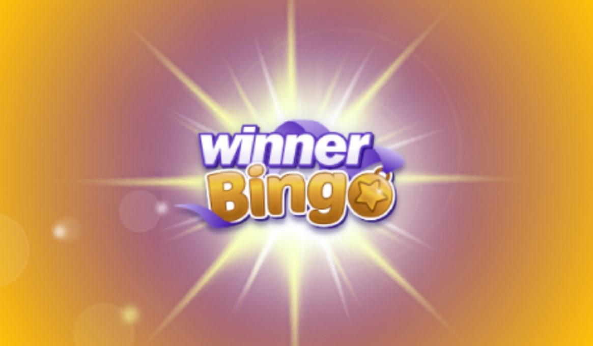 Winner Bingo Review