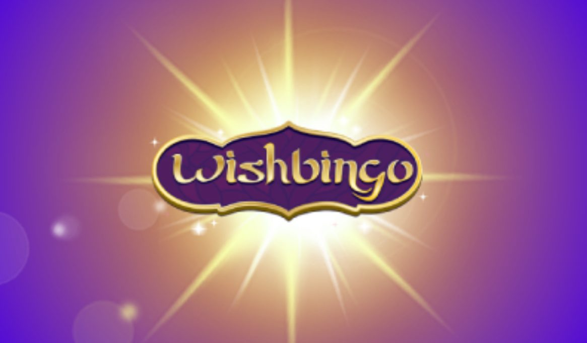 Wish Bingo Review