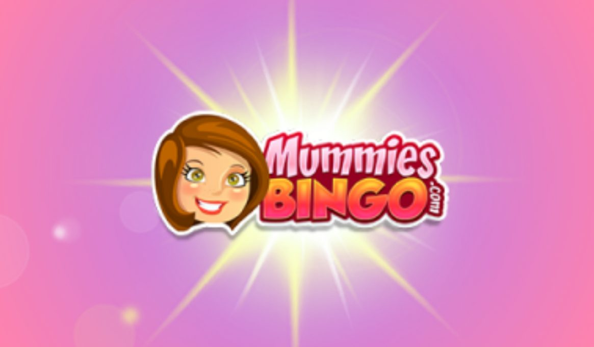 Mummies Bingo Review