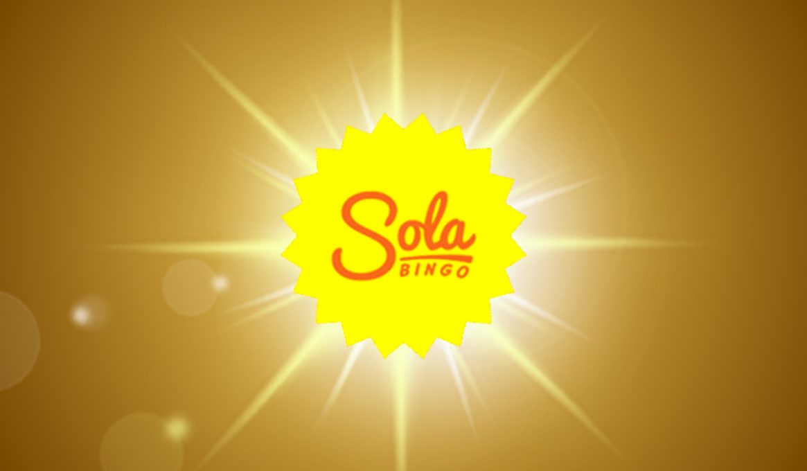 Sola Bingo Review