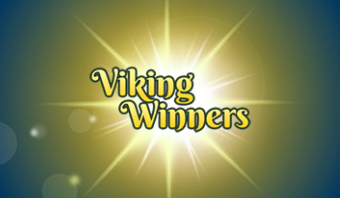 Viking Winners Bingo Review