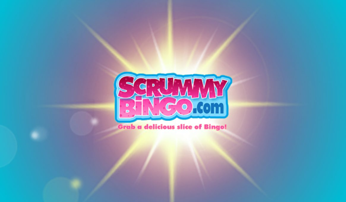 Scrummy Bingo Review