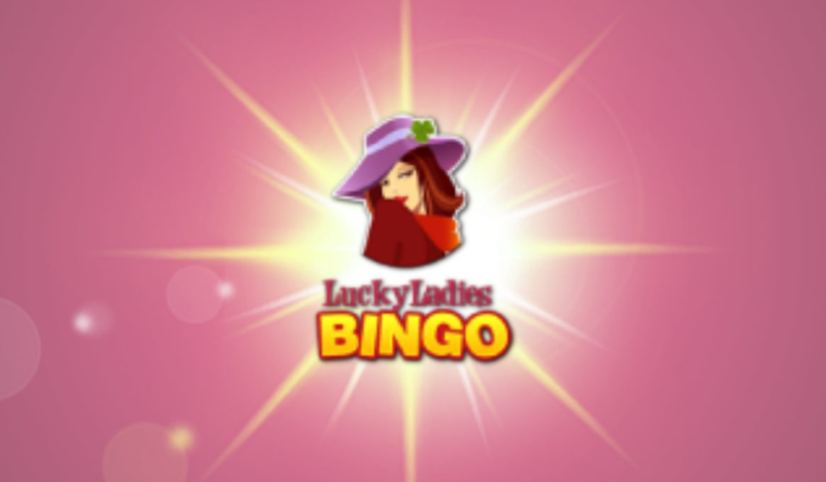 Lucky Ladies Bingo Review
