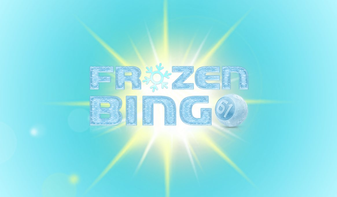 Frozen Bingo Review