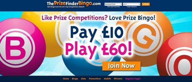 Sign up bonus bingo sites famous roulette stories