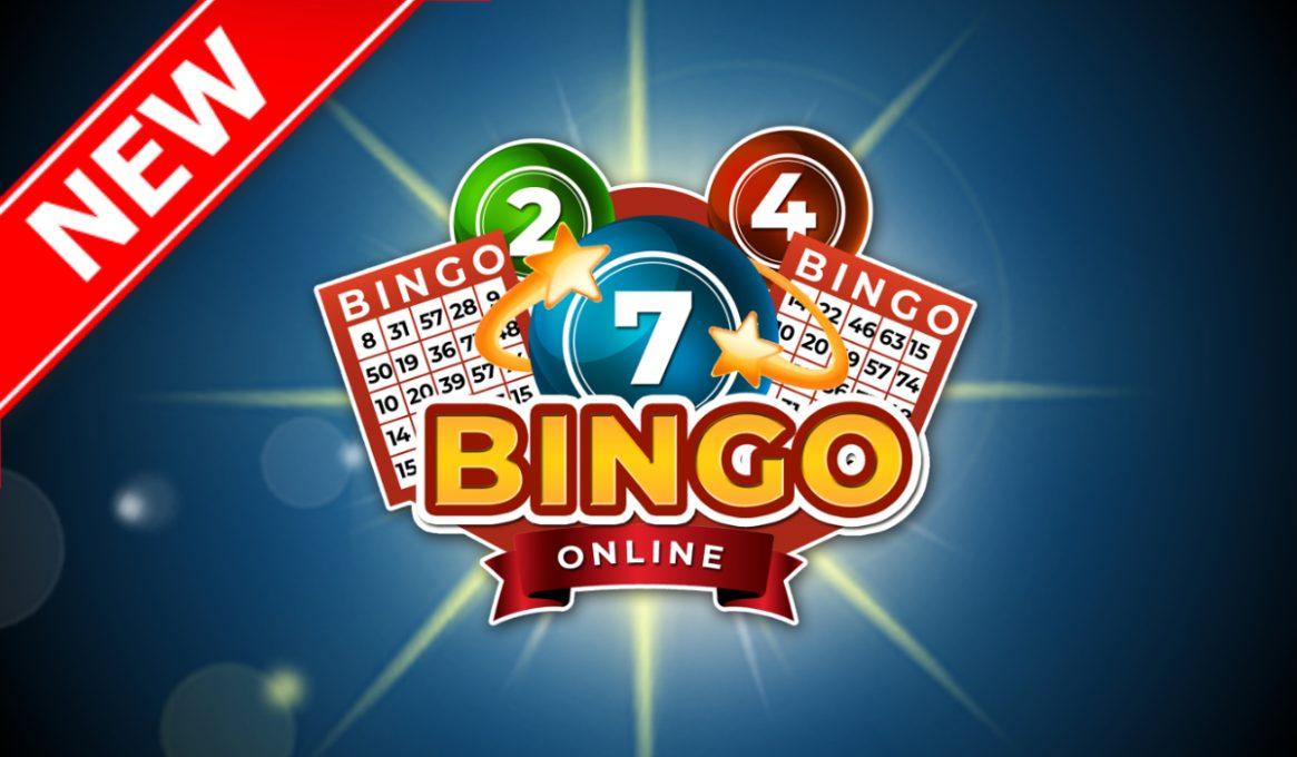 New Bingo Sites 2020