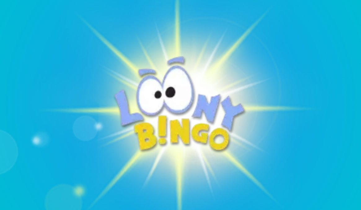 Loony Bingo Review