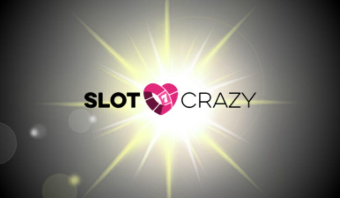 Slot Crazy Review