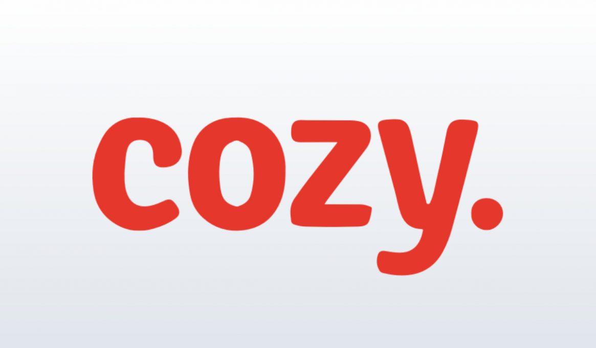 Cozy Games Bingo Sites