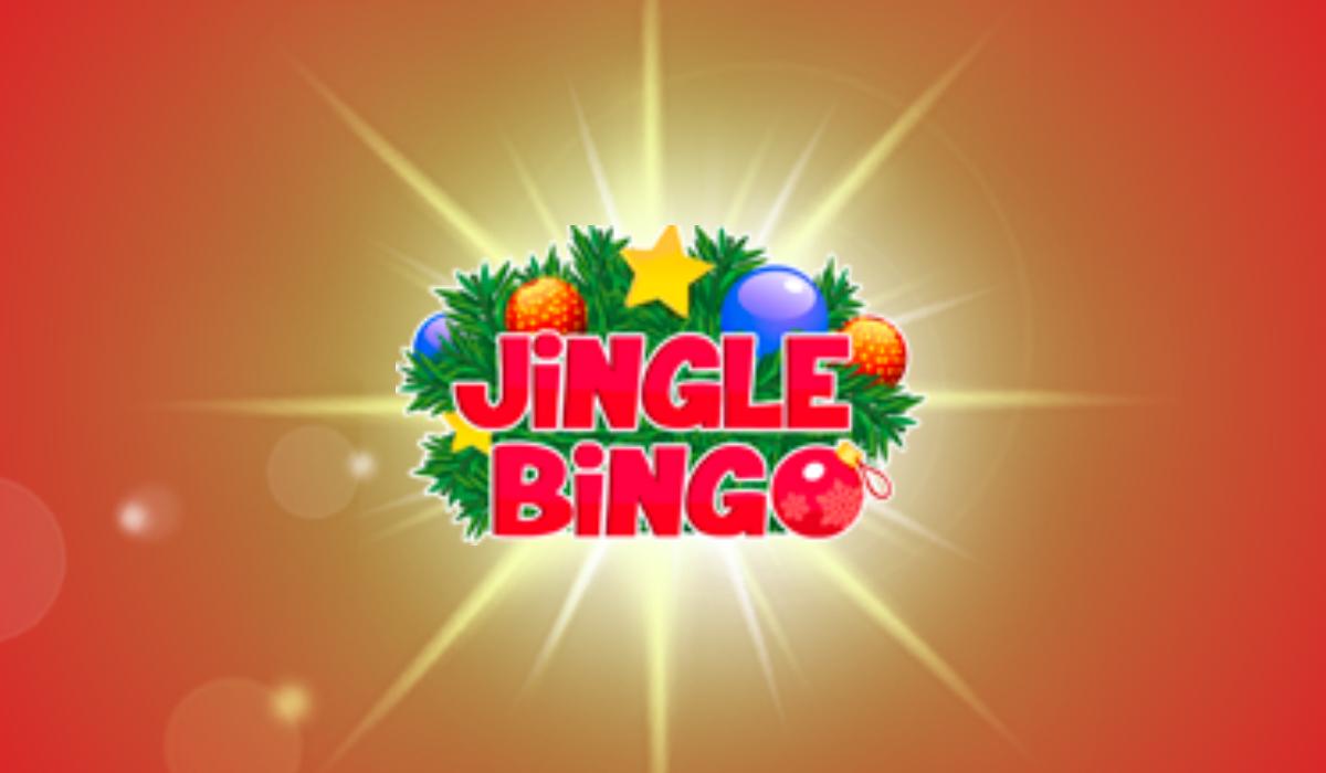 Bid bingo mobile al