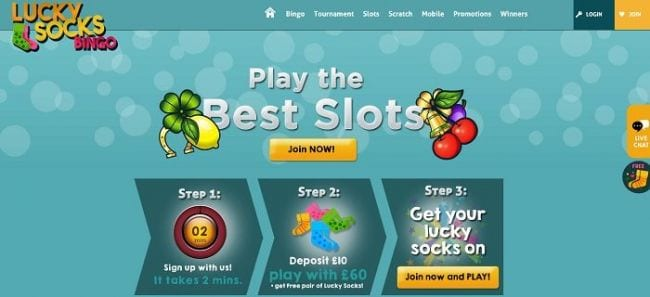 Play Hot Cross Bunnies Loadsabunny Online | Grosvenor Casinos