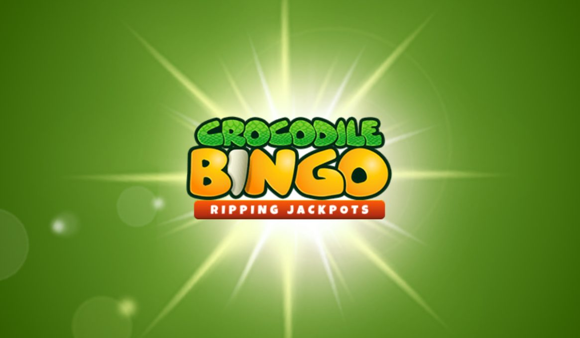 Crocodile Bingo Review