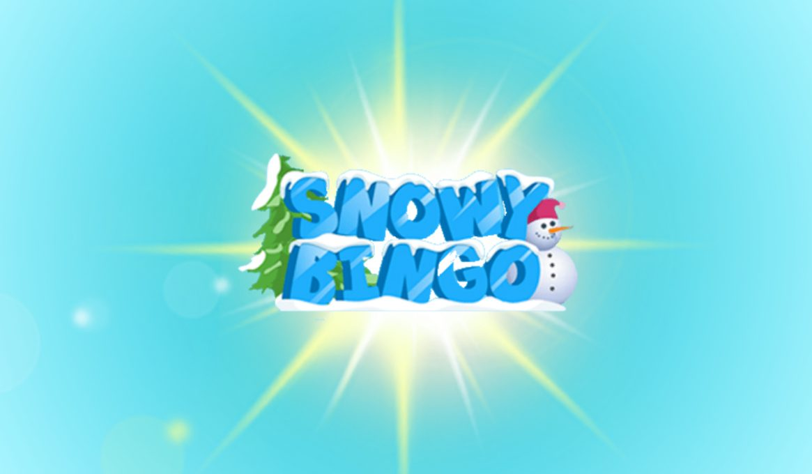 Snowy Bingo Review