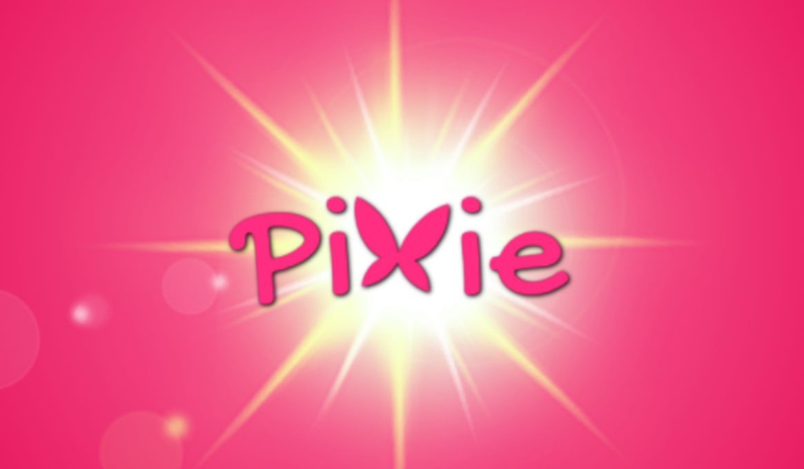 Pixie Bingo Review