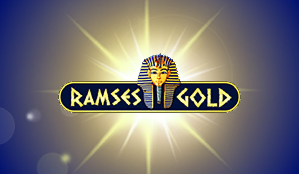 Ramses Gold Casino Review