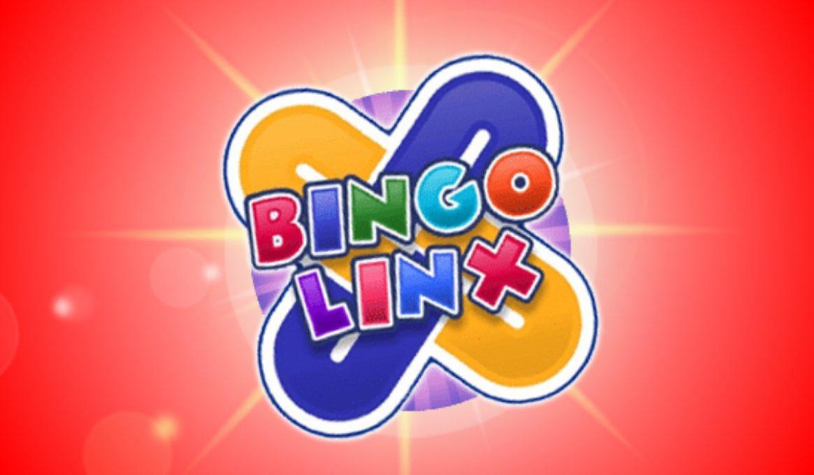 Bingo Linx Sites
