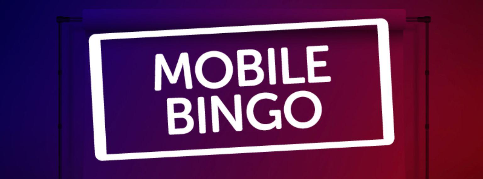 Blightly Bingo Mobile Sites