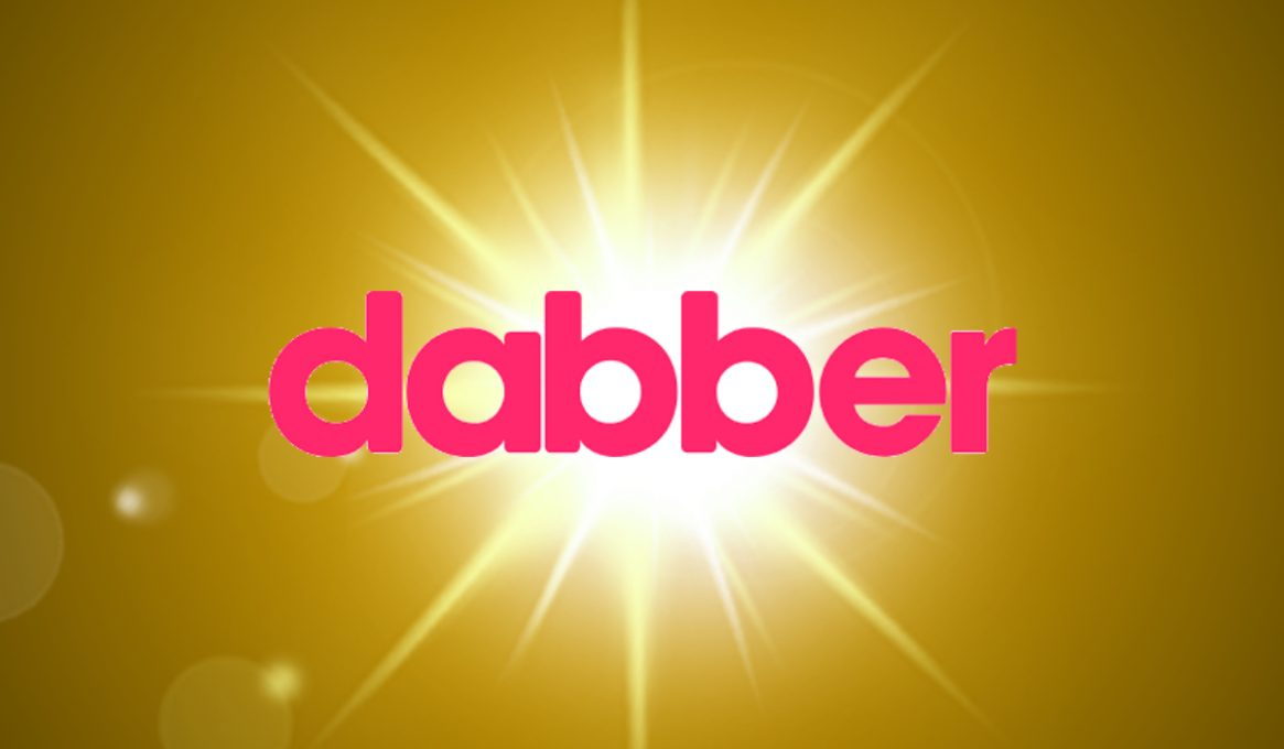 Dabber Bingo Review