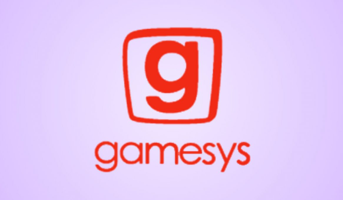 Gamesys Sites