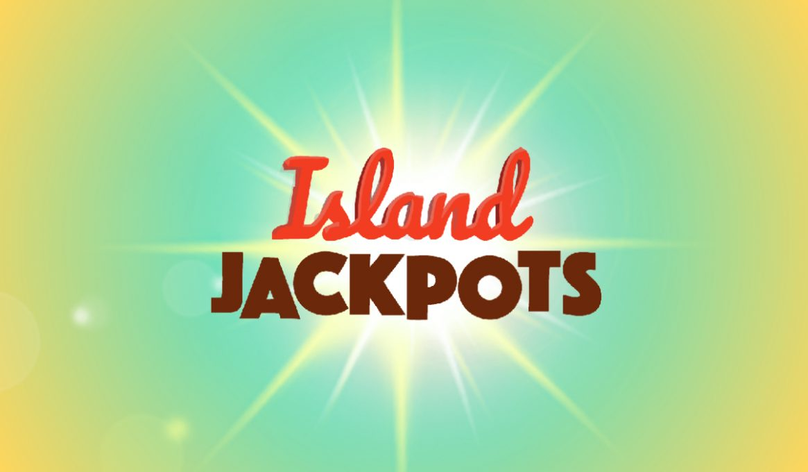 Island Jackpots Casino Review