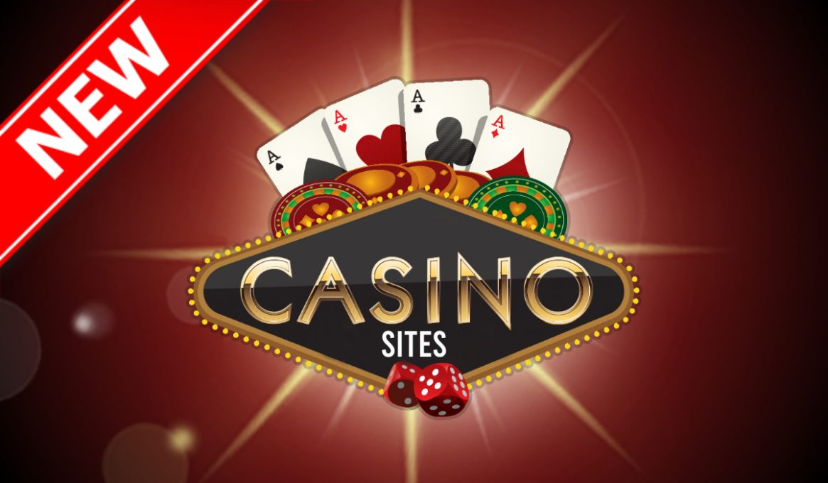 Latest Online Casino Sites