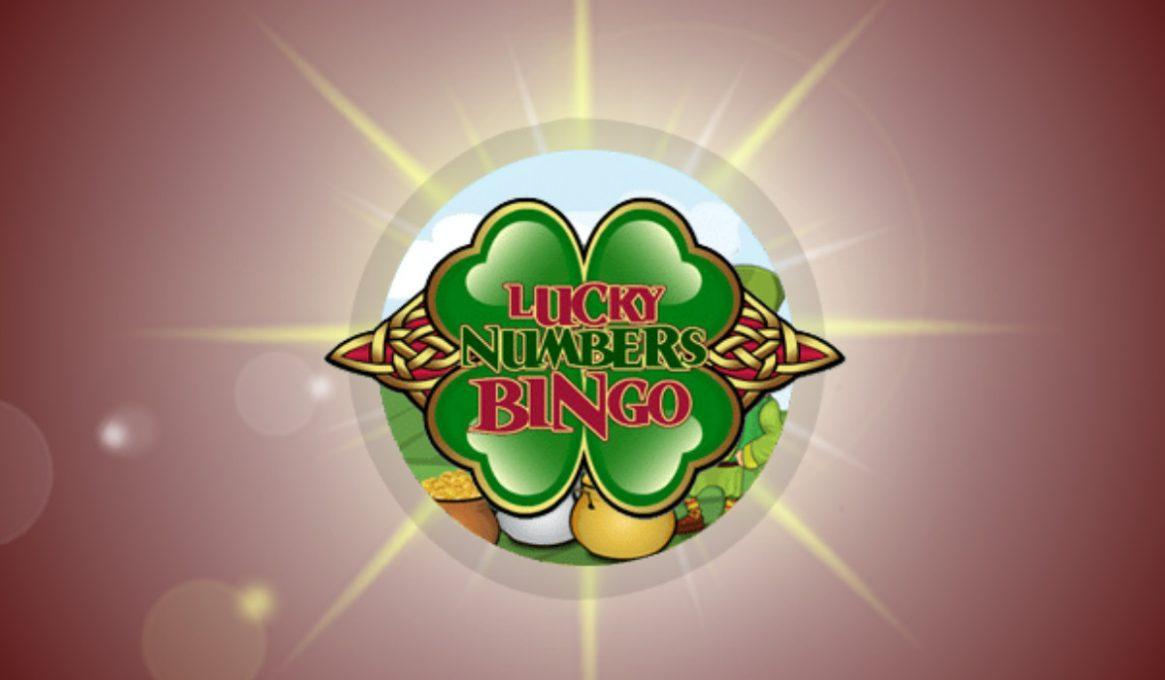 Lucky Numbers Bingo Sites