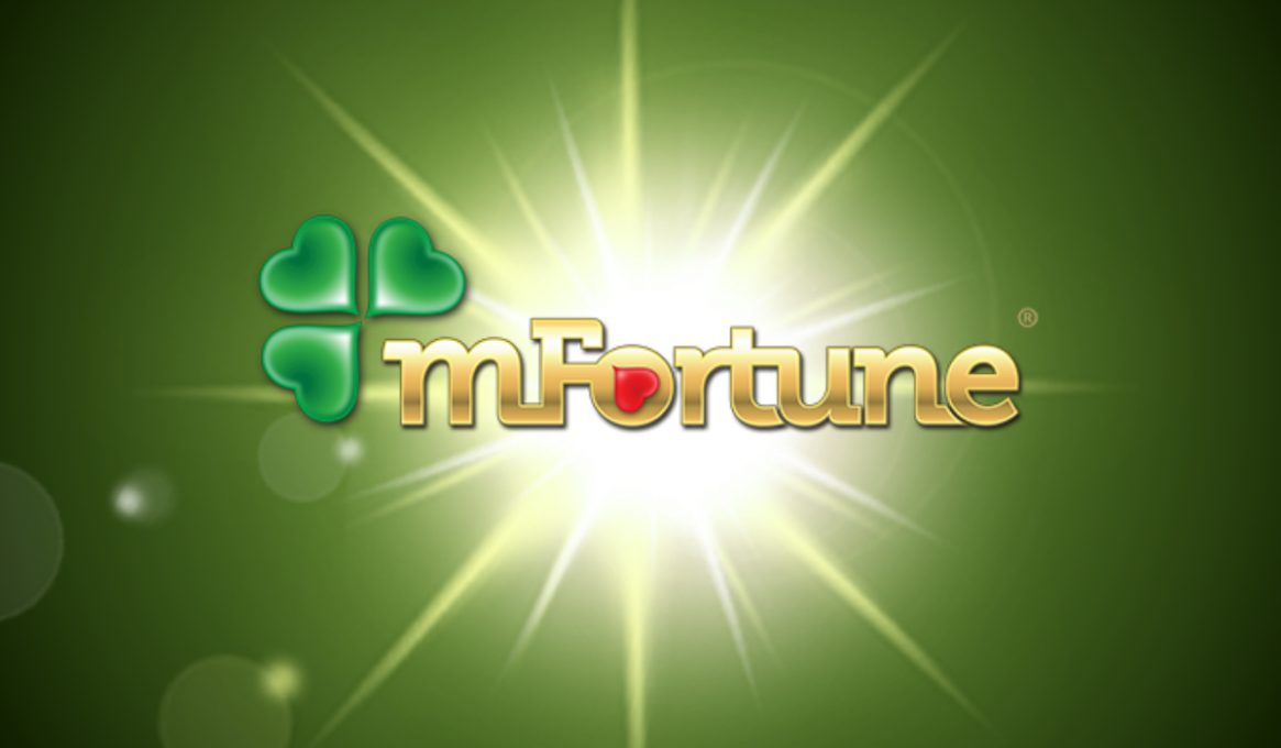 MFortune Bingo Review