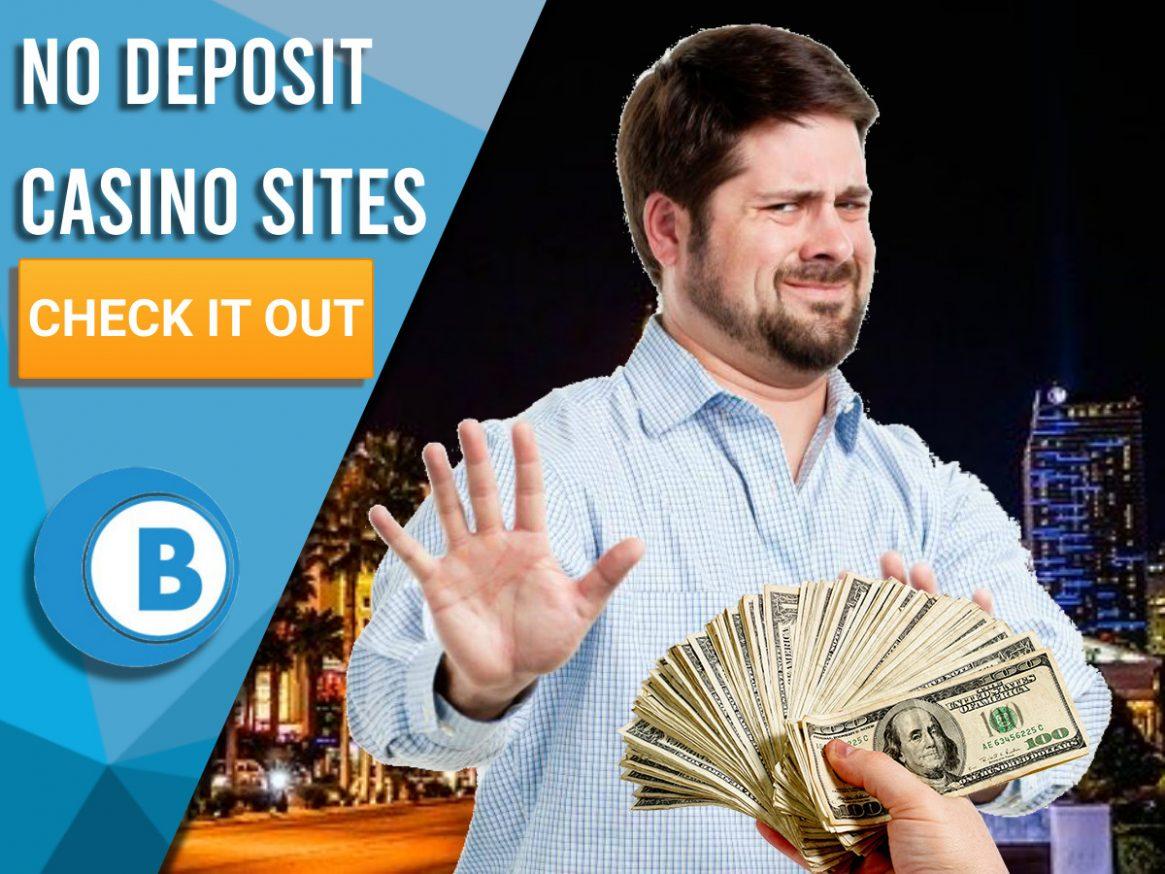 Finden sie die besten kostenlosen dating-sites, für die kein geld erforderlich ist