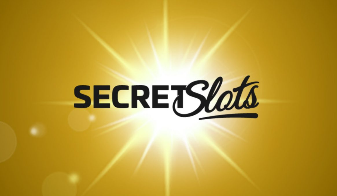 Secret Slots Review