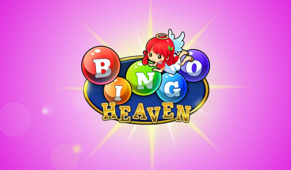 Sites to Play Bingo Heaven