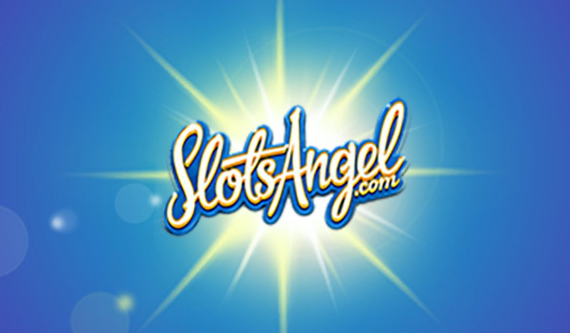 Slots Angel Review