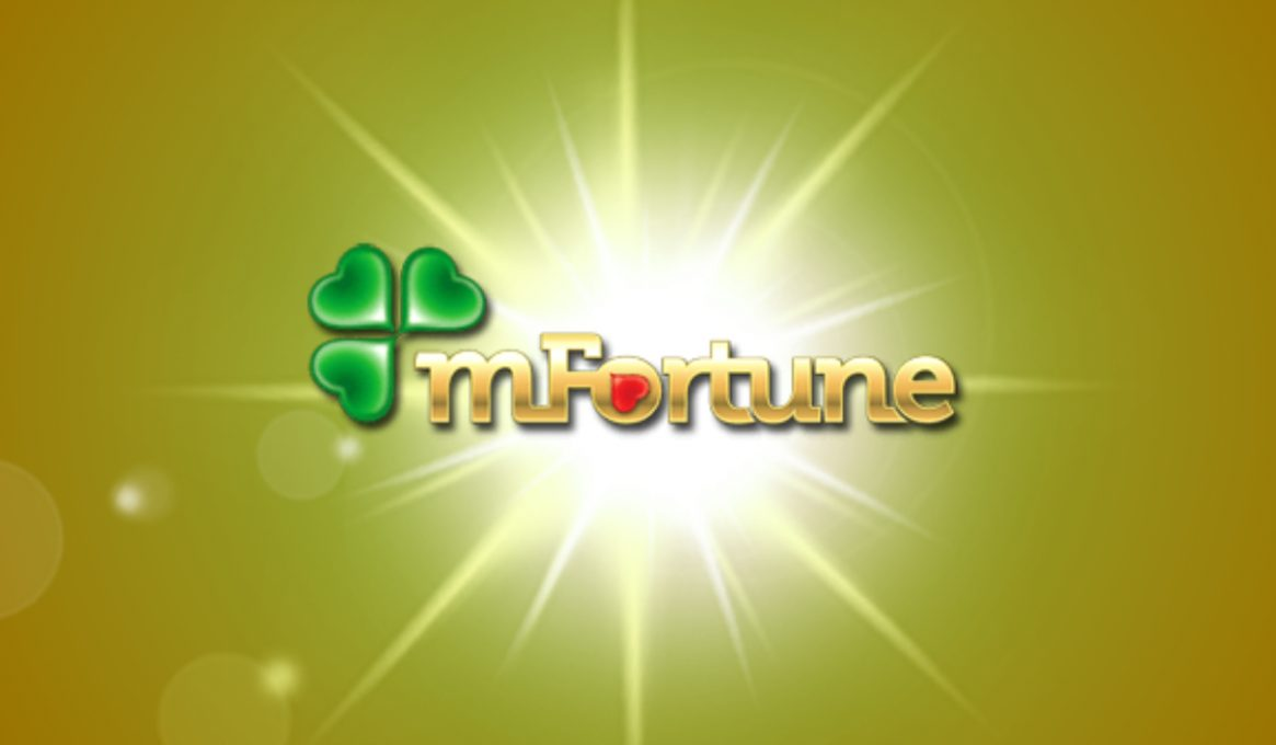 mFortune Casino Review