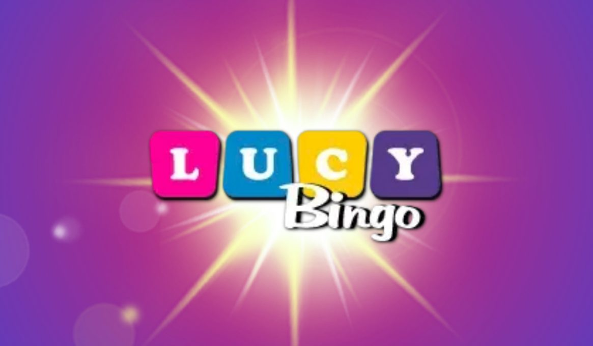 Lucy Bingo Review