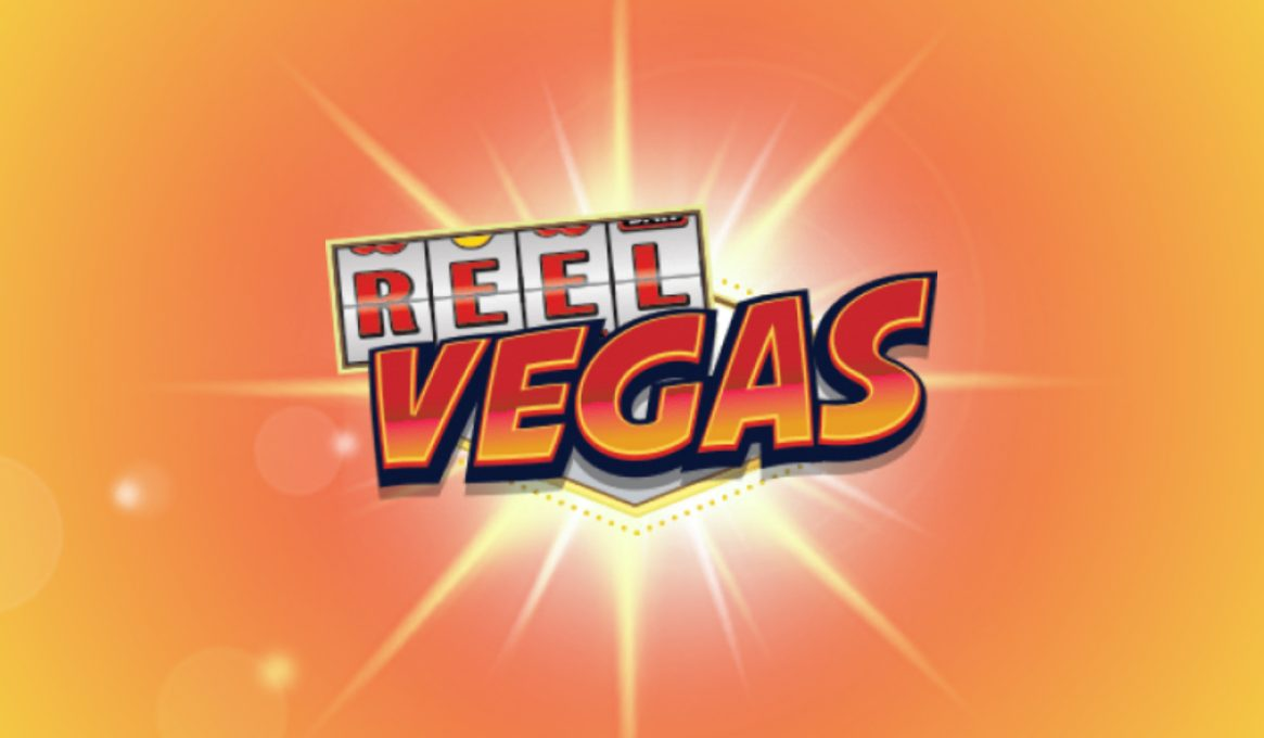 Reel Vegas Casino Review