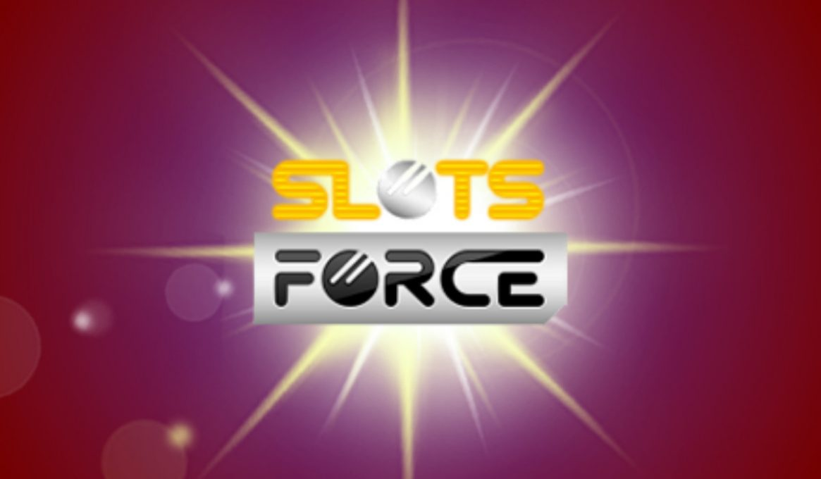 Slots Force Review